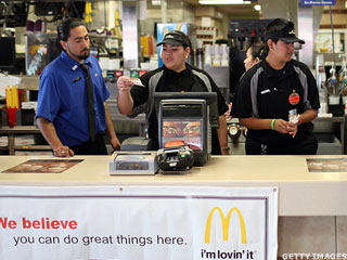 Why Aren't There More Hispanics in Franchising?