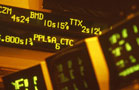 Insider Trading Alert - PNR, OC And DXR Traded By Insiders