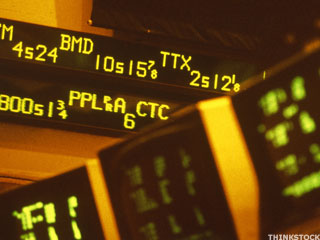 5 Stocks Going Ex-Dividend Tomorrow: PBT, BIP, TGI, CRI, CSX