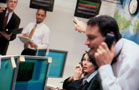 Insider Trading Alert - TJX, CINF And FCVA Traded By Insiders