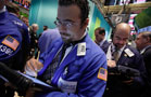 3 Stocks Pushing The Health Care Sector Lower
