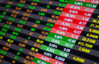 Insider Trading Alert - KRO, GTE And NSH Traded By Insiders