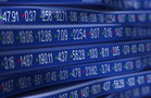 Insider Trading Alert - NAME, KMPR And RSG Traded By Insiders