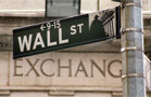 3 Stocks Pushing The Financial Sector Downward
