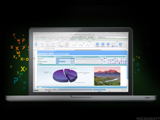 Microsoft Excel Finally Worth It for Apple Users