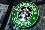 Burned by TEA? Blame 'Efficient' Market, Not Starbucks (Update 1)
