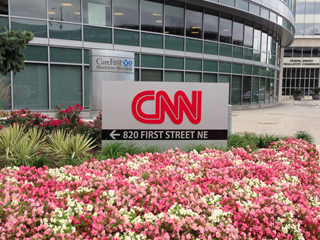 CNN, Physical Retailers Have Lots in Common