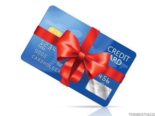 10 Tips to Better Holiday Credit Card Management