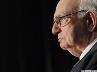 Banks May Get Year-End Volcker Breather (Update 1)