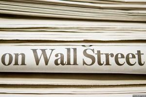 The 10 Dumbest Things on Wall Street This Summer - TheStreet