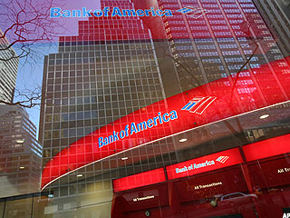 Bank of America Dumps Customers Over $5? -- Today's Outrage