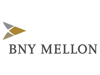 Mayo Slams BNY Mellon Governance