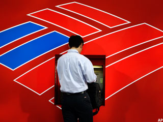 Here's How Bank of America Shares Will Double to $30