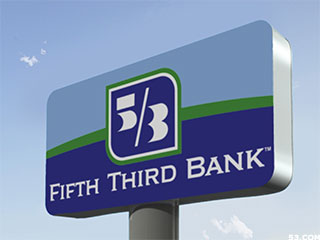 Time to Buy Fifth Third Shares, Says BAC Merrill