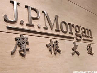 Dimon's 2008 China Views May Come Back to Haunt Him (Update 1)
