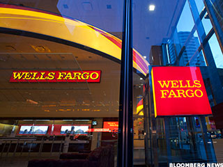 Wells Fargo Could Hit Earnings Cliff Soon: Analyst