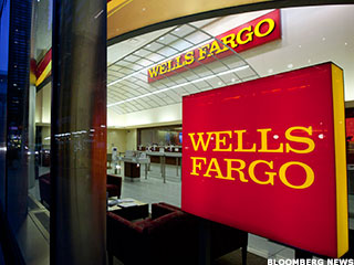Wells Fargo Earnings Report Shows Positive Housing Market Activity
