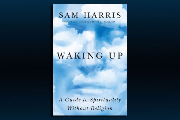 how to find spirituality without religion
