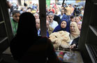 Food Prices Fuel Egypt Unrest