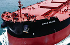 Dry-Bulk Shippers Pop on Capesize Demand