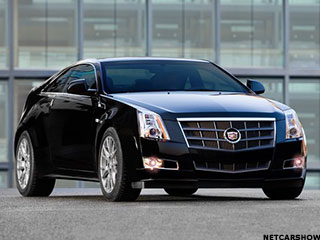 10 Best Used Luxury Cars Under $30,000 - TheStreet
