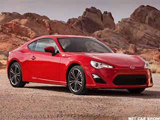 Coolest 2014 Cars Under $25,000