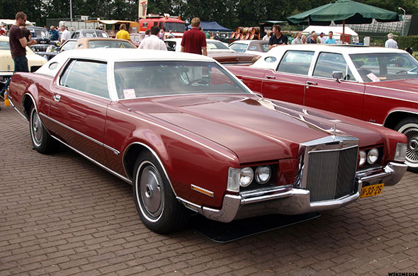 10 Worst Cars Of All Time Thestreet