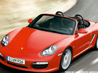 convertible sports cars you can afford thestreet. Black Bedroom Furniture Sets. Home Design Ideas