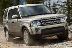 Tata Motors Offers a New Discovery for Investors