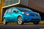 5 Best Back-to-School Cars to Buy in 2013