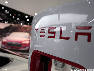 Why Tesla Went After the Christie Administration