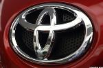 Toyota's Future Is Hybrid and Hydrogen, Not Electric