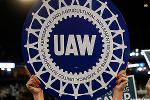 United Auto Workers Says Tentative Agreement Reached With Lear