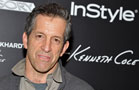 Kenneth Cole Refuses to 'Shop' His Line in Upping Buyout Bid