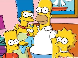 Get Ready For FX Networks' 12-Day Simpsons-Palooza