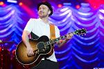 Justin Timberlake Tops Most Expensive Summer Concert Tickets