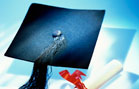 Education Management Outlook: Investors Give It Failing Grade