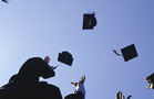 Study Less, Save More: Your Guide to Graduating Early