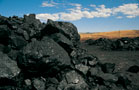 Weak Coal Prices Unearth Mining Troubles