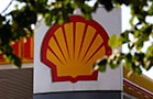 Stephanie Link: Can New CEO Change Royal Dutch Shell's Course?