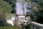 Geothermal Energy Unloved While Solar Steals the Show