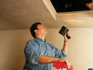 How to Get a Home Inspection Even If the Seller Says No