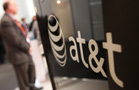 Telecoms Fight for Global Dominance
