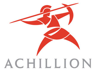 Achillion Pharma Might be Next Hep C Takeout Target