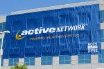 Active Network Buyout Ends Wild Post-IPO Ride