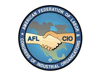 AFL-CIO Calls Tribune Decision `Temporary Victory' Over Kochs