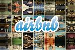 Airbnb's Valuation May Have the Hotel Industry Shaking