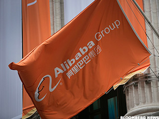Alibaba's (BABA) Stock Drops: What Wall Street's Saying