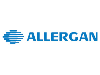 The Lesson of Allergan