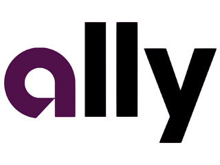 Ally Bank Settles Discrimination Suit
